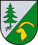 Wappen Glasfaser-Internet in Fladnitz an der Teichalm