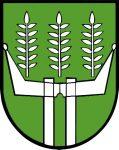 Wappen Glasfaser-Internet in Gasen