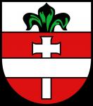 Wappen Glasfaser-Internet in Gleisdorf