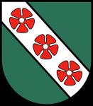 Wappen Glasfaser-Internet in Ludersdorf-Wilfersdorf