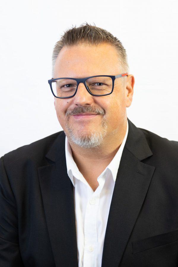 Oliver Maierhofer