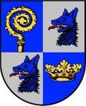 Wappen Glasfaser-Internet in Markt Hartmannsdorf