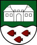 Wappen Glasfaser-Internet in Miesenbach bei Birkfeld