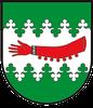 Wappen Glasfaser-Internet in Mitterdorf an der Raab