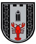 Wappen Glasfaser-Internet in Naas