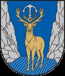 Wappen Glasfaser-Internet in Passail