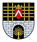 Wappen Glasfaser-Internet in Pischelsdorf am Kulm