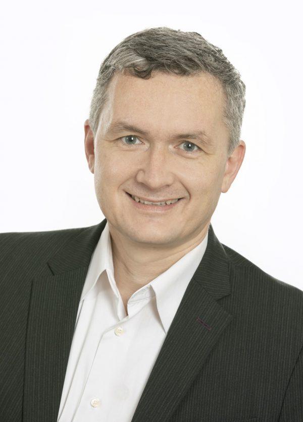 Franz Preihs
