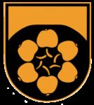 Wappen Glasfaser-Internet in Puch bei Weiz