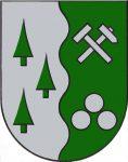 Wappen Glasfaser-Internet in Ratten