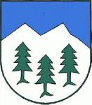 Wappen Glasfaser-Internet in Rettenegg