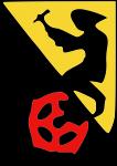 Wappen Glasfaser-Internet in St. Kathrein am Hauenstein