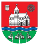 Wappen Glasfaser-Internet in St. Ruprecht an der Raab