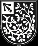 Wappen Glasfaser-Internet in Strallegg