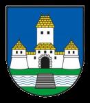 Wappen Glasfaser-Internet in Weiz